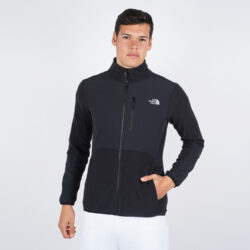 Προσφορά από το Cosmossport σε the north face  - THE NORTH FACE Glacier Pro Men's Jacket (9000036745_23281) - DealFinder.gr