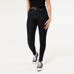 Προσφορά από το Cosmossport σε Tommy Jeans  - Tommy Jeans Γυναικείο Nora Skinny Jeans (9000063115_48659) - DealFinder.gr