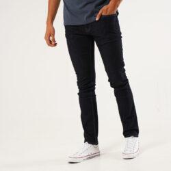 Προσφορά από το Cosmossport σε Tommy Jeans  - Tommy Jeans Scanton Slim Ανδρικό Jeans (9000063071_35896) - DealFinder.gr