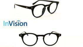 Προσφορά Deal από το Dealtown - 19.99€ για Γυαλιά υπολογιστή Blue Block για προστασία από την Επικίνδυνη Μπλε Ακτινοβολία, στο InVision στη Λυκόβρυση. - DealFinder.gr