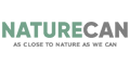 Παρουσίαση ιστοσελίδας Naturecan -