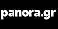 Παρουσίαση ιστοσελίδας Panora -