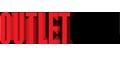 Παρουσίαση ιστοσελίδας Outletcenter.gr -