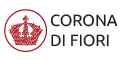 Παρουσίαση ιστοσελίδας Corona Di Fiori -