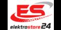 Παρουσίαση ιστοσελίδας Elektrostore24 -