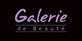 Flash Προσφορά από το Galerie de beaute - Επιλεγμένα επώνυμα καλλυντικά των καλυτερων brands με εκπτώσεις έως και -60%! - DealFinder.gr