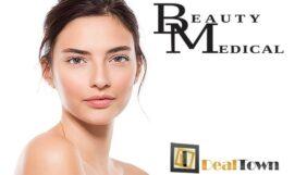Προσφορά Deal από το Dealtown - 19.90€ πακέτο τριών (3) συνεδριών περιποίησης προσώπου που περιλαμβάνει μια δερμοαπόξεση με διαμάντι, μια θεραπεία Ματιών για μαύρους κύκλους & οιδήματα & μια θεραπεία ραδιοσυχνοτήτων για επιδερμική σύσφιξη στο BM Medical Beauty στον Πειραιά!! - DealFinder.gr