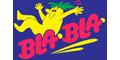 Παρουσίαση ιστοσελίδας Bla Bla Toys -