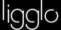 Παρουσίαση ιστοσελίδας Ligglo -
