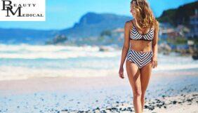 Προσφορά Deal από το Dealsafari - Beauty Medical | Πειραιάς - DealFinder.gr