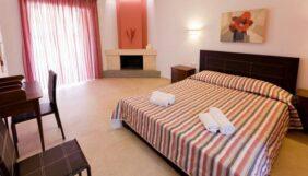Προσφορά Deal από το Xenodoxeio - Aenaon Rooms | Ναύπλιο - DealFinder.gr