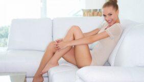 Προσφορά Deal από το Thessaloniki mou - Cosmetic Laser Clinic (πρώην Derma Figura) | Παύλου Μελά (Εύοσμος) - DealFinder.gr