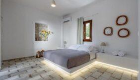 Προσφορά Deal από το Xenodoxeio - Elia Residences | Καρτεράδος, Σαντορίνη - DealFinder.gr