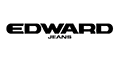 Παρουσίαση ιστοσελίδας Edward Jeans -