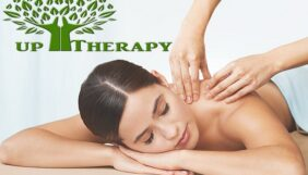Προσφορά Deal από το Dealtown - 14.90€ για full body χαλαρωτικό massage διάρκειας 60 λεπτών στο UpTherapy στη Νέα Χαλκηδόνα (πλησίον Σκλαβενίτη)!! - DealFinder.gr