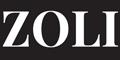 Παρουσίαση ιστοσελίδας Zoli -