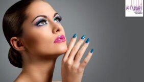 Προσφορά Deal από το Dealsafari - Lorandou Nails Exclusive   Γλυφάδα - DealFinder.gr