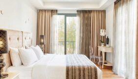 Προσφορά Deal από το Xenodoxeio - 4* Dioni Boutique Hotel | Πρέβεζα - DealFinder.gr