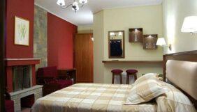 Προσφορά Deal από το Xenodoxeio - 4* Pelion Resort | Πορταριά, Πήλιο - DealFinder.gr
