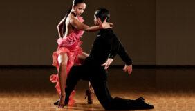 Προσφορά Deal από το Dealsafari - Dance Connection | Αγία Παρασκευή - DealFinder.gr