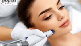 Προσφορά Deal από το Dealsafari - Empyrean Beauty Center | Αιγάλεω - DealFinder.gr