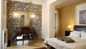 Προσφορά Deal από το Xenodoxeio - 4* Ippoliti Luxury Hotel | Ναύπλιο - DealFinder.gr