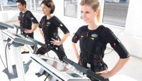 Προσφορά Deal από το Dealsafari - Fast Fitness Lab | Ζωγράφου - DealFinder.gr