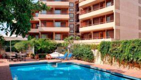 Προσφορά Deal από το Xenodoxeio - 4* Civitel Akali Hotel | Χανιά - DealFinder.gr