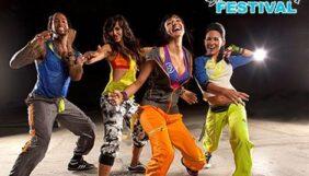 Προσφορά Deal από το Dealsafari - Σχολές Χορού Festival | Σχολές Χορού Festival - DealFinder.gr