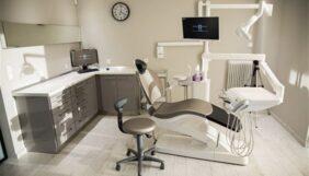 Προσφορά Deal από το Dealsafari - Free Your Smile Dental Clinic   Βούλα - DealFinder.gr