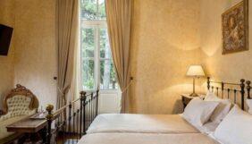 Προσφορά Deal από το Xenodoxeio - 4* Nafsimedon Hotel | Ναύπλιο - DealFinder.gr