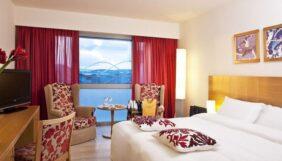 Προσφορά Deal από το Xenodoxeio - 4* Civitel Olympic Hotel | Μαρούσι, Αθήνα - DealFinder.gr