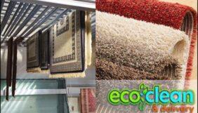 Προσφορά Deal από το Thessaloniki mou - Eco Clean | Θεσσαλονίκη - DealFinder.gr
