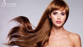 Προσφορά Deal από το Dealsafari - Alexandros Coiffure Hair Specialist | Νέο Ηράκλειο - DealFinder.gr