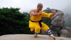 Προσφορά Deal από το Thessaloniki mou - Wing Chun Kung Fu | Καλαμαριά - DealFinder.gr