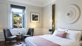 Προσφορά Deal από το Xenodoxeio - A77 Suites by Andronis | Πλάκα, Αθήνα - DealFinder.gr