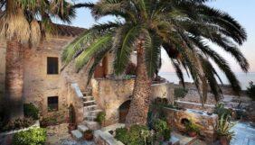 Προσφορά Deal από το Xenodoxeio - Casa Palma | Μονεμβασιά - DealFinder.gr