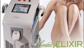 Προσφορά Deal από το Dealsafari - Beauty Elixir Med Lounge | Μελίσσια - DealFinder.gr