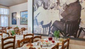 Προσφορά Deal από το Dealsafari - Ταβέρνα Αρσένης | Παλαιό Φάληρο - DealFinder.gr