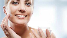 Προσφορά Deal από το Dealsafari - Medi Collagen (Ερμού)   Ερμού - DealFinder.gr
