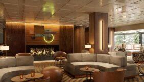 Προσφορά Deal από το Xenodoxeio - 5* The Lynx Mountain Resort   Φλώρινα - DealFinder.gr